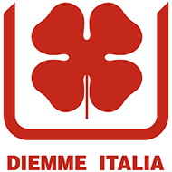Diemme Italia